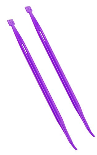 Turning Tool - That Purple Thang  for Sewing Craft Projects