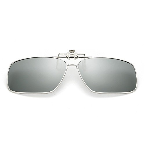 Gafas de Sol de conducción, Gafas de Sol polarizadas de los Hombres...