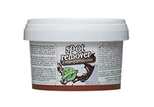 BELLINZONI SPOT REMOVER 250 ml