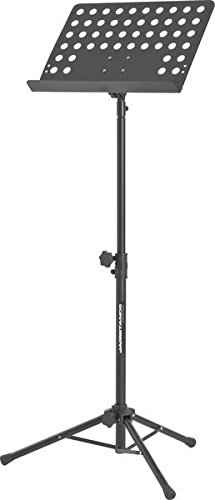 Ultimate Support JS-MS200 JamStands Series Allegro Tripod Music Stand