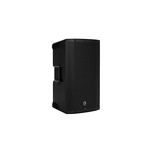 Mackie Thump12A Powered Speaker,