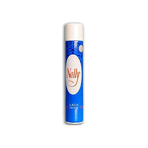 Nelly Laca 400 ml