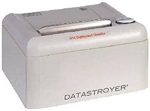 $2444 » Sponsored Ad - Datastroyer DS-4 High Security Tabletop Paper Shredder
