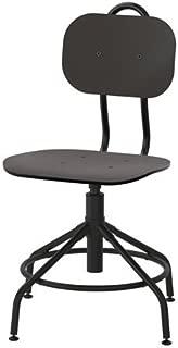 Best ikea kullaberg chair Reviews