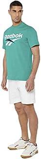 Reebok CL V T-Shirt For Men