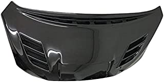 Best vis racing carbon fiber hood Reviews