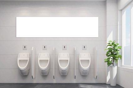 Desinfektionsreiniger Wellness/Spa 1L zur Reinigung und gleichzeitigen Desinfektion zur Reinigung und Desinfektion besonders für Solarium Sauna-, Yogamatten-, Fitnessgeräte-, Massageliegenreiniger - 8