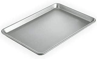 Large Sheet Pan