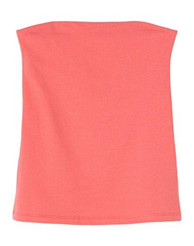 United Colors of Benetton Damen Reggiseno Imbottito 3OP81R1KQ Unterwsche im Bikini-Stil, Bianco 101, M
