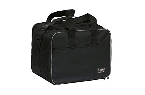 GREAT BIKERS GEAR - Top Box Inner Liner Bag Luggage Bag for Honda Vfr 1200X Cross Tourer