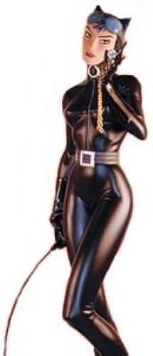 Dark Horse Mini Statue Catwoman