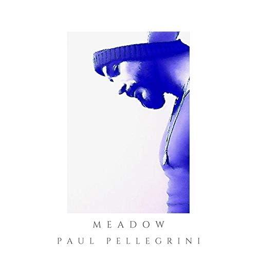 Paul Pellegrini