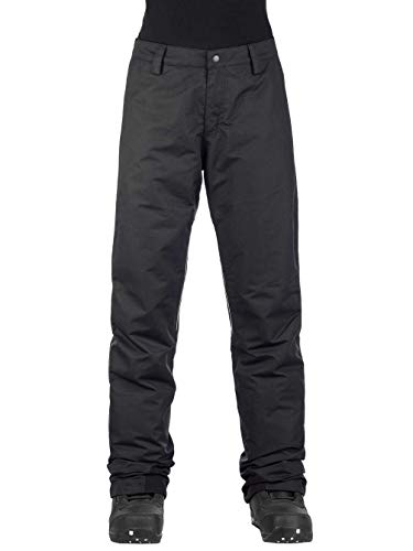 Sweet Protection Damen Snowboard Hose Salvation Dryzeal Ins Pants