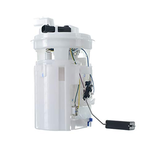 04 forenza fuel pump - 7