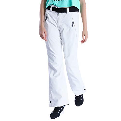 O'Neill Damen Snowboard Hose Star Slim Pants