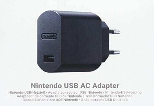 Blocco Alimentatore Per Il Cavo USB