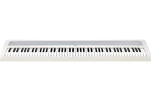 KORG B2 weiss, Digitalpiano, E-Piano