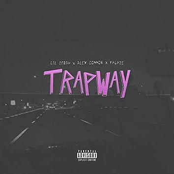 Trapway