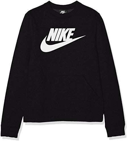 Nike Club Fleece joggingbroek voor jongens
