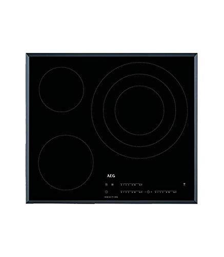 Aeg IKB63405FB inductiekookplaat, 60 cm (3 kookzones)