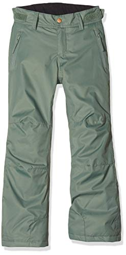 Brunotti Sahara JR S FW1920 Girls Snowpants Broek, Agave, 176.0