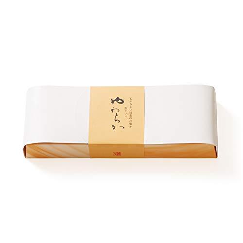梅林堂 やわらかゴールドプレーン8枚入(お菓子 和菓子 洋菓子 焼き菓子 スイーツ お取り寄せ チョコ)