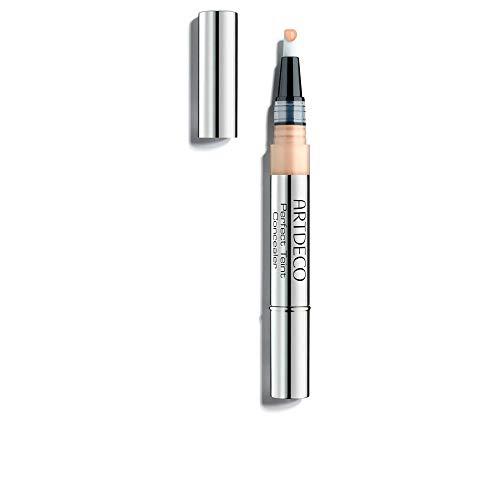ARTDECO Perfect Teint Concealer, Flüssig Concealer zum Abdecken von Augenringen, Nr. 23, medium beige