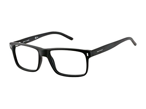 Oxydo Occhiali da vista per uomo OX 485 QHC/16 - calibro 53
