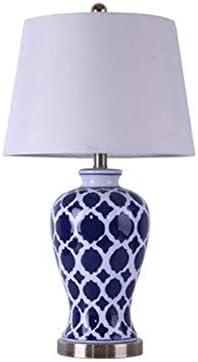 NARUJUBU European Study Lamp Nashville-Davidson Mall Ceramic All-Copper Ranking TOP10 Table Ceram