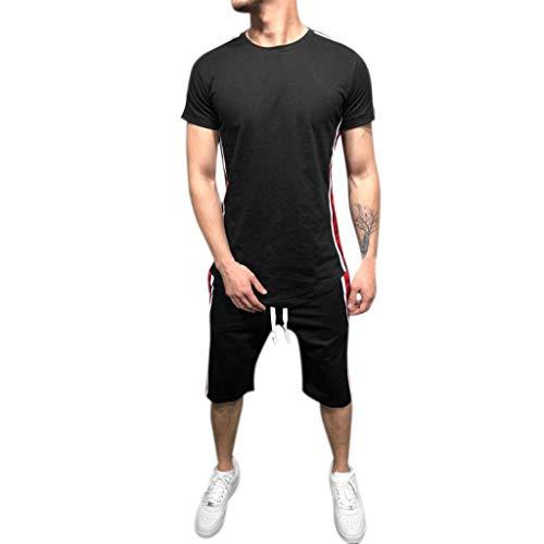 Berimaterry Soccer Jersey Shorts Club Local y visitante Personalizado Cualquier Nombre y número Personalizado para Hombres niños Adultos niños jóvenes Camiseta Térmica Técnica