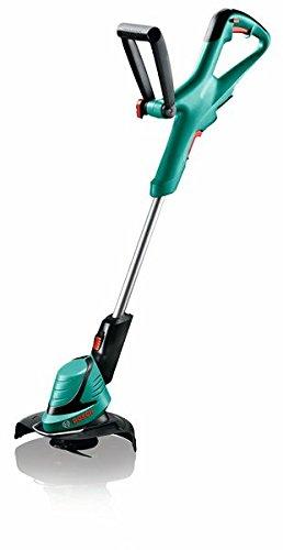 Bosch accu grastrimmer ART 23-18 LI zonder accu groen