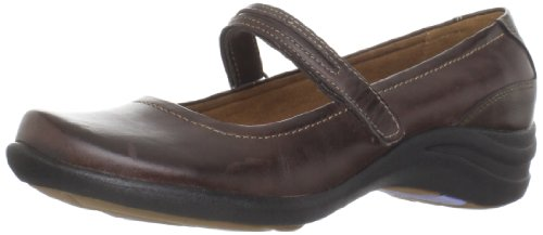 Top 10 best selling list for hush puppies brown flat shoes