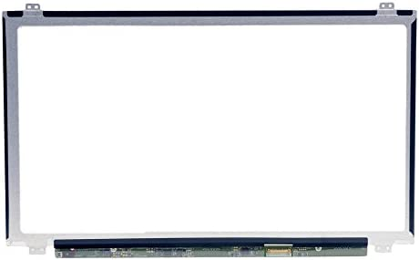 LG LP156WH3 Replacement Screen for Laptop LED HD Glossy by HP S2 TL
