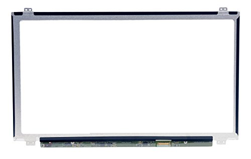 Acer Aspire V5-572P-6646 15.6' WXGA HD Ultra Slim eDP 30 Pin LCD LED Screen