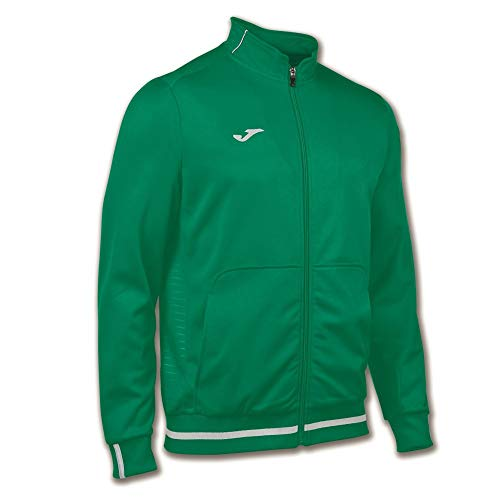 Joma Campus, Sweat Uniforms and Clothing (Football) S Vert