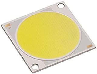 CLU058-1825C4-353M2K1 Citizen Optoelectronics (CLU058-1825C4-353M2K1)