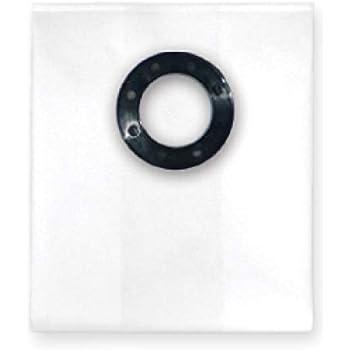 1x Bolsa reutilizable con cremallera para aspirador tejido Titan ...