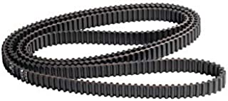 Rotary 16091 Timing Belt Replaces John Deere M150718. Fits John Deere Models LTR155, LTR166, LTR180.