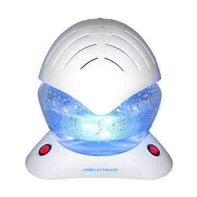 LUFTMAXX Water Air Freshener Lufterfrischer Water Luftreiniger Klima Ball Raumklima JUBILÄUMSAKTIONS PREIS!!