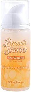 Holika Holika - 3 seconds Starter - Vita Complex