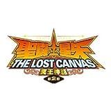 聖闘士星矢 THE LOST CANVAS 冥王神話 第2章 全6巻セット マーケットプレイス DVDセット