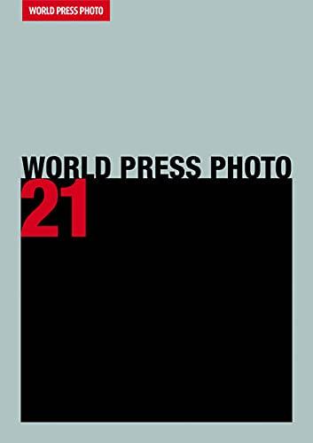 World Press Photo 21