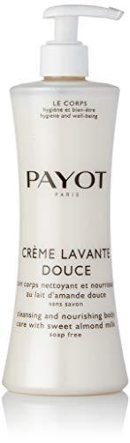 Payot Les Corps Creme Lavante Douce Körperreinigungsmilch, 400 ml