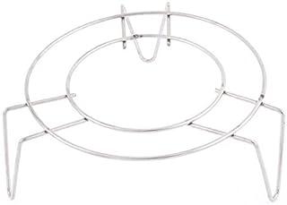 Amazon.com: pierna - Under $25: Home & Kitchen