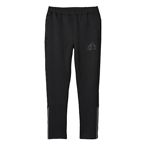 adidas Herren Hose Daybreaker Pants Sporthosen Lang, Black, XS