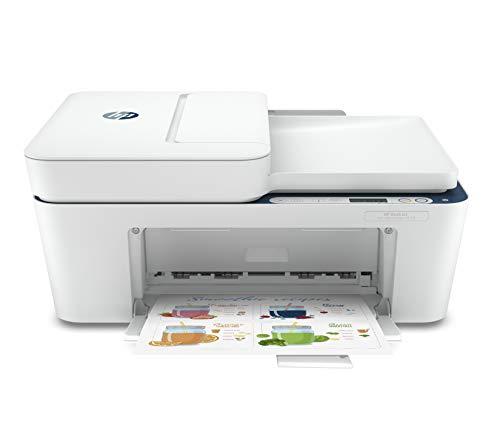 HP Deskjet Ink Advantage 4178 WiFi Colour Printer, Scanner and Copier