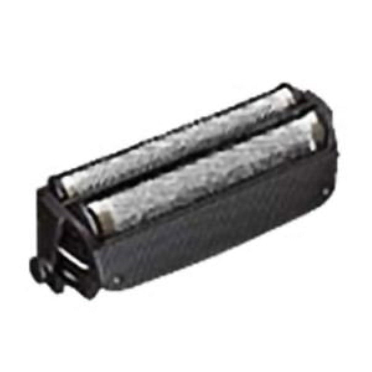 溶融コンテンツハイキングパナソニック メンズシェーバー替刃 外刃 ES9859