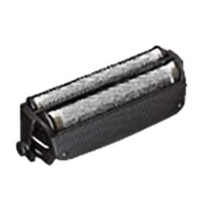 パナソニック メンズシェーバー替刃 外刃 ES9859