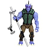 Marvel Classic Hasbro Marvel Legends Series 6