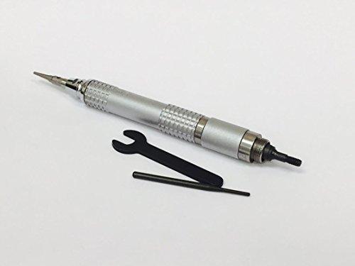 Badeco 222 Heavy Swiss Hammer Handpiece